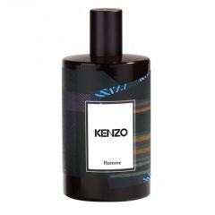 KENZO Edt for men