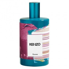Kenzo for Woman Eau de Toilette